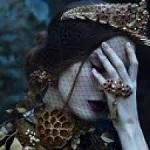 Вариация на тему классического приворота по чакрам - Тонкий Мир - Эзотерический форум - магия, гороскопы, гадания, заговоры, привороты, сонники, астрология, нумерология