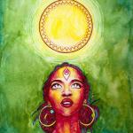 Снятие приворота - Тонкий Мир - Эзотерический форум - магия, гороскопы, гадания, заговоры, привороты, сонники, астрология, нумерология