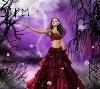 Ослабление воли объекта - Тонкий Мир - Эзотерический форум - магия, гороскопы, гадания, заговоры, привороты, сонники, астрология, нумерология