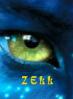 Копилка раскладов Ленорман - Тонкий Мир - Эзотерический форум - магия, гороскопы, гадания, заговоры, привороты, сонники, астрология, нумерология