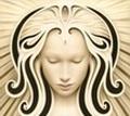 Всі питання по змов - тонкий світ - езотеричний форум - магія, гороскопи, ворожіння, замовляння,