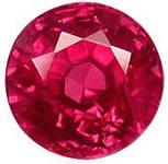 Рубин - rubinn.jpg