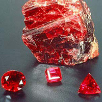 Рубин - rubins.jpg