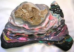 Опал - opal-kam.jpg