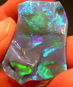 Опал - opal-katan.jpg