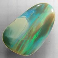 Опал - opal-mag.jpg