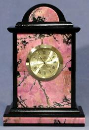 Родонит - rodonit-clock.jpg