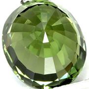 Турмалин - turmalin-zelen.jpg