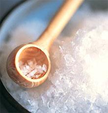 Чистка солью - Чистка с помощью соли.jpg