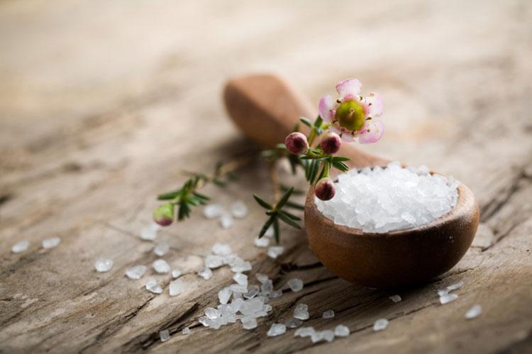 Чистка солью - Соль.jpg