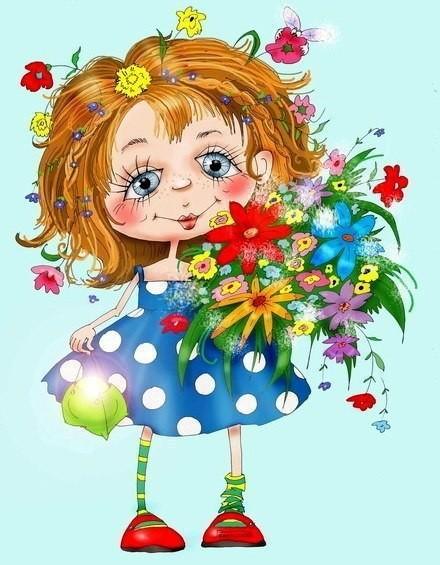 JulijaNi  - Солнышко, с Днем Рождения!.jpg