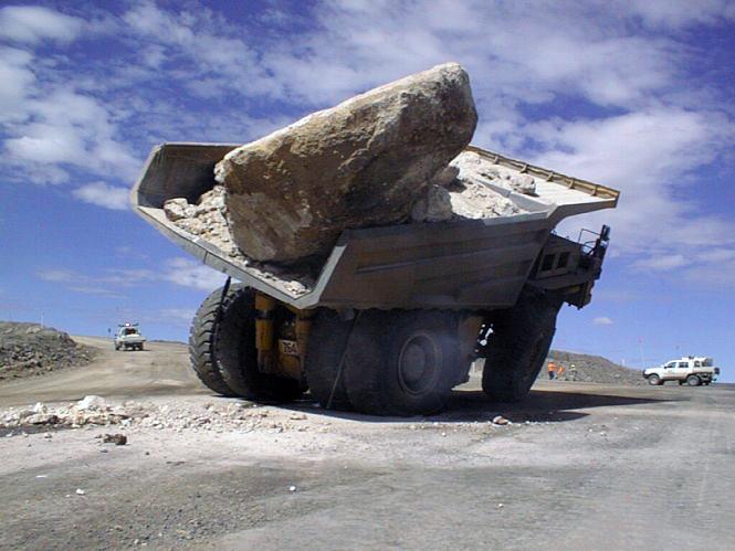 Сильные камни избавляются от своих владельцев... - Камень сильнее тебя.jpg