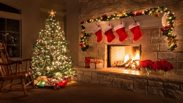 Talullah Tu, огромное спасибо  - Christmas-Feature-4.jpg