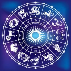Предсказание-совет И-Цзин для знаков зодиака на 2018 год - ls.jpg