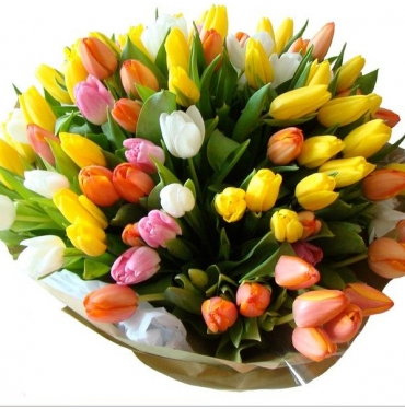 Talullah Tu, огромное спасибо  - тюльпанan.jpg