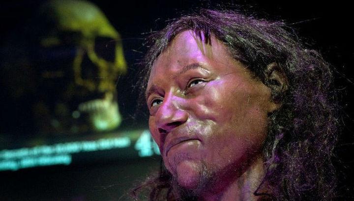 Расы человека, научные данные и другие гипотезы - xw_1503512.jpg