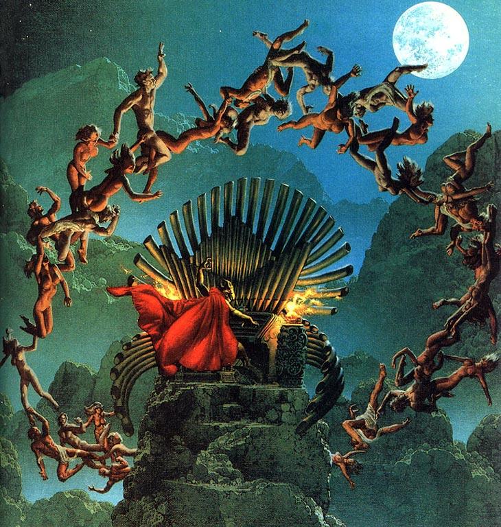 Сон в Вальпургиеву ночь ИТОГИ стр.3 - original.jpg