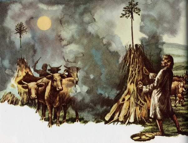 Сон в Вальпургиеву ночь ИТОГИ стр.3 - 58200817_BeltaneCowsr25T_LArt.JPG