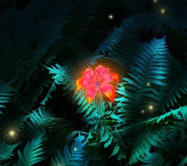 Сон в Вальпургиеву ночь ИТОГИ стр.3 - 1468181034_volshebnye-travy-slavyan.jpg
