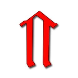 Значение и смысл Славянских рун, личные наработки - ветер2.jpg
