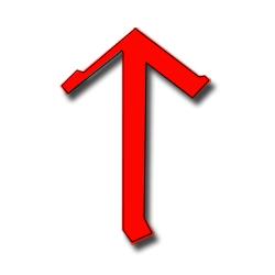 Значение и смысл Славянских рун, личные наработки - треба2.jpg