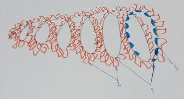 Создание структуры для удаления негативной энергии из помещения в течение длительного времени - Рисунок.jpg