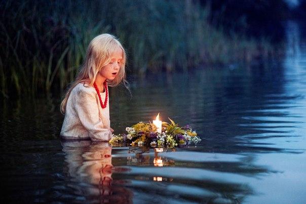 Заговоры, обряды, ритуалы на Ивана Купало - Обряды на ивана Купалу.jpg