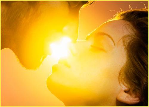 Летнее Солнцестояние - важный магический день в году - 5.jpg