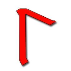 Значение и смысл Славянских рун, личные наработки - леля3.jpg