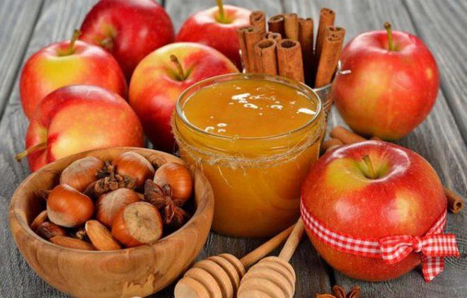 Яблочный спас - 1-11-e1500452155121.jpg