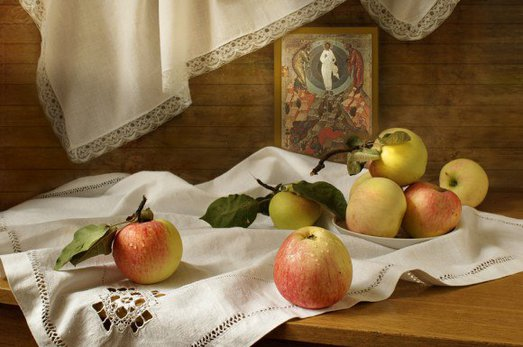 Яблочный спас - 05c0f995068b9c3b278cf7d277838151.jpg