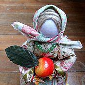 Яблочный спас - b2c1cbe09e38b5146b13ff6d5dfx--kukly-igrushki-yablochnyj-spas-po-motivam.jpg
