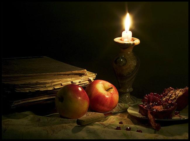 Яблочный спас - Ritualyi-i-zagovoryi-na-yablochnyiy-spas-19-avgusta.png