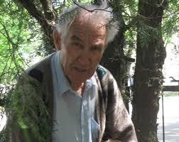 Помогите найти человека очень прошу вашей помощи он прекрасный отец и дедушка.родственники в отчаянии. - images.jpeg