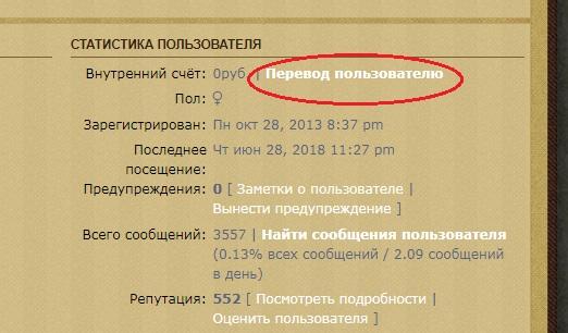 НОВЫЕ ФУНКЦИИ ФОРУМА - перевод пользователю.jpg