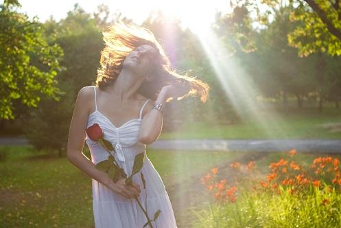 Успение Пресвятой Богородицы 28 августа . Обряды, молитвы, заговоры - Заговоры на любовь.jpg