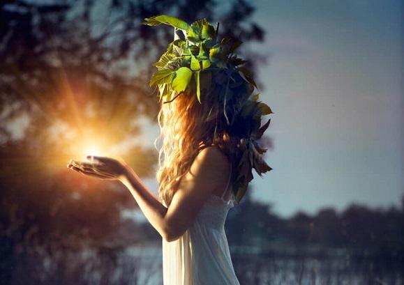 Фиолина. Диагностика, магическая помощь в возвращении любимых, чистки и защита - Магия.jpg
