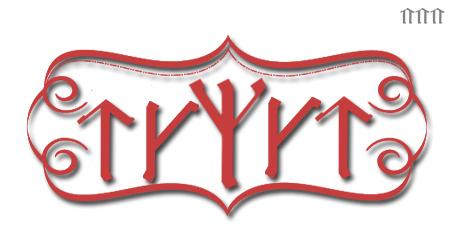 Значение и смысл Славянских рун, личные наработки - виньетка22.jpg