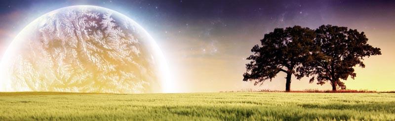 Астрологический прогноз на неделю: 13 – 19 АВГУСТА - fullhd-hatterkep-wa502494190.jpg