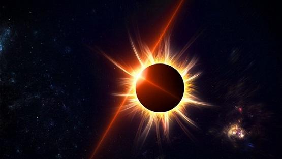 Солнечное затмение. Обряды, ритуалы, медитации - Солнечное затмение.jpg