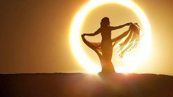 Солнечное затмение. Обряды, ритуалы, медитации - Что делать во время солнечного затмения.jpg