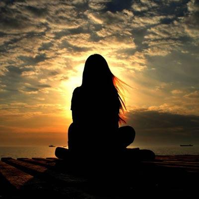 Солнечное затмение. Обряды, ритуалы, медитации - обряды и ритуалы в солнечное затмение.jpg
