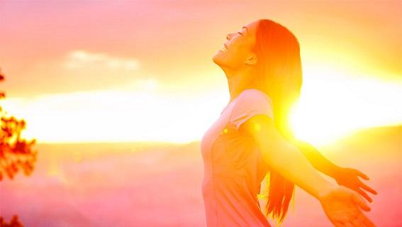 Солнечное затмение. Обряды, ритуалы, медитации - Солнце, медитация.jpg