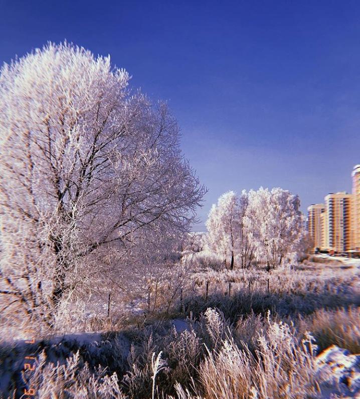 Новогодний конкурс Волшебница Зима - 5PjDv6erOd8.jpg