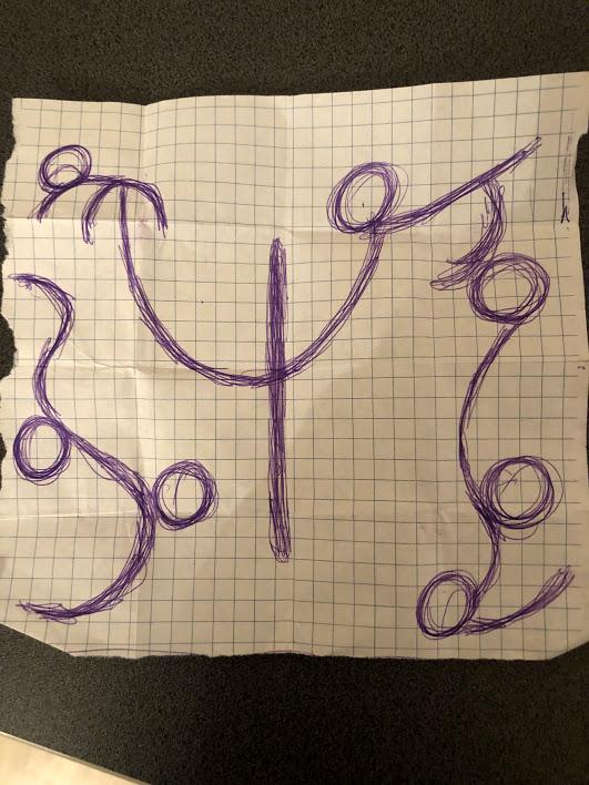Ищу помощь Что значит этот символ? - IMG_0839.jpg