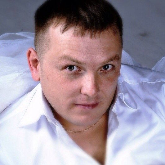 Андрей 28.01.82 - vTPbyt1o7F8.jpg