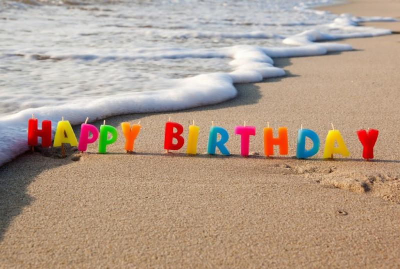 Наши поздравления 2017  - happy-birthday-beach-sea-sand.jpg