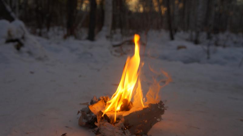 Огонь - DSC00434.JPG