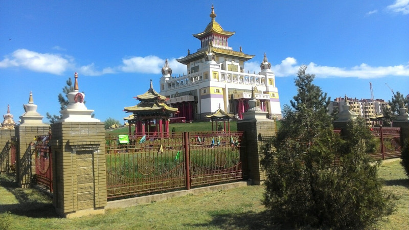 Буддийские храмы - XTaix-LOkA0.jpg