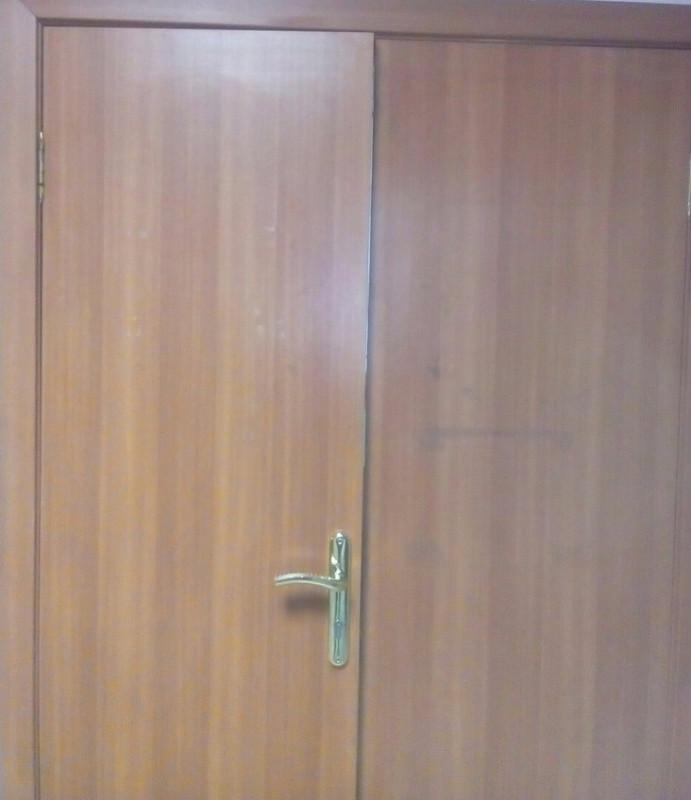 Что за дверями. Правильный ответ на 3 стр. - photofacefun_com_1495212001.jpg